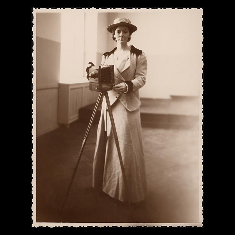 sm_1910-1